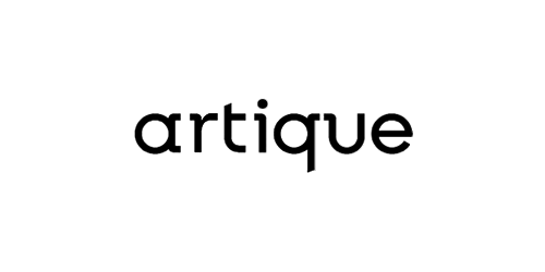 Партнер Artique-TB.Design